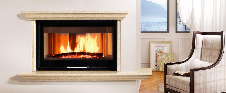 http://www.bioenerga.gr/wp-content/themes/inspiration/timthumb.php?src=http://www.bioenerga.gr/wp-content/uploads/2012/01/031.jpg&w=80&h=50&zc=1